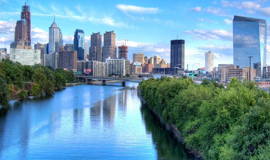 apartment rental agencies philadelphia