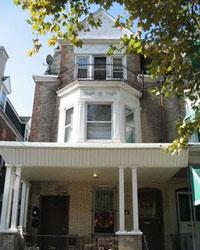 136 N 50th St. #3, Philadelphia, PA