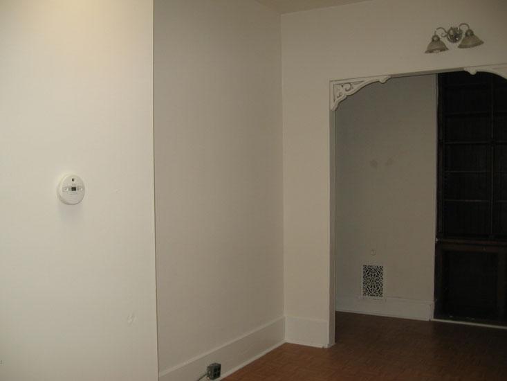 814-North-Broad---D-Bedroom-2