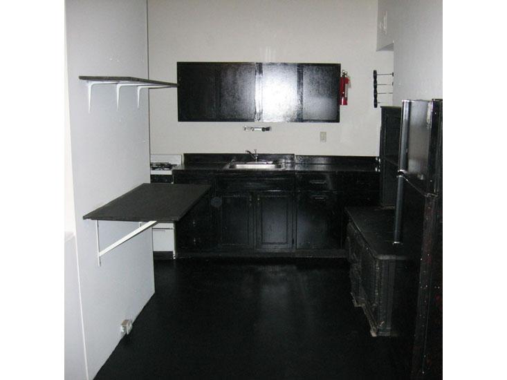 814-North-Broad---D-Kitchen
