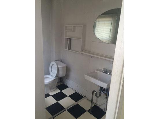 814-North-Broad---J-Bathroom