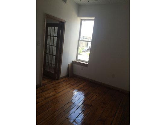 814-North-Broad---J-Bedroom-3