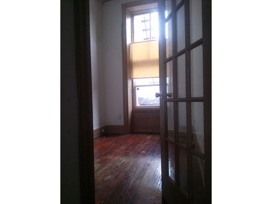 814 n broad st apt f philadelphia apartment rentals inc