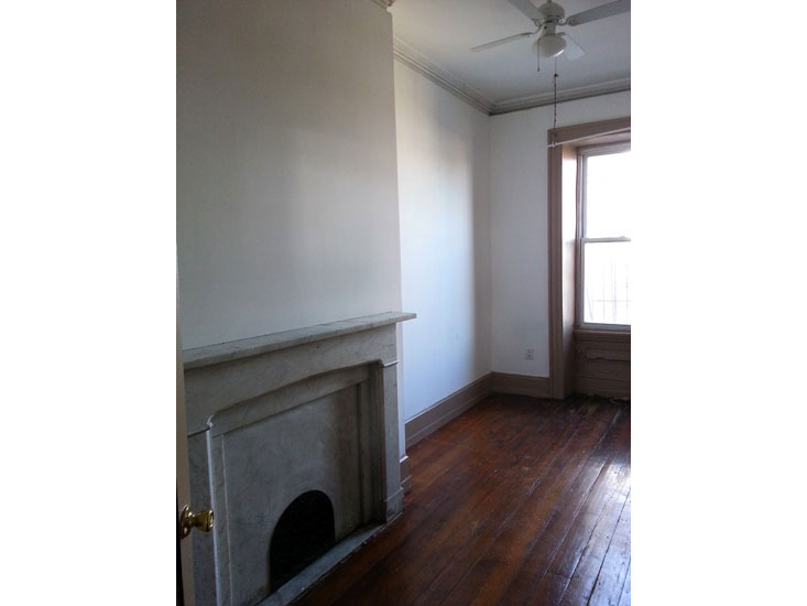 814 n broad st apt k philadelphia apartment rentals inc