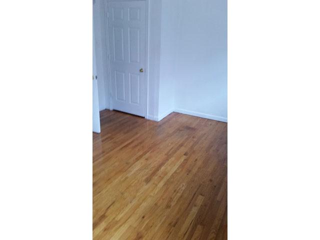 3rd-Floor-N-Carlisle-St-Bedroom-Temporary
