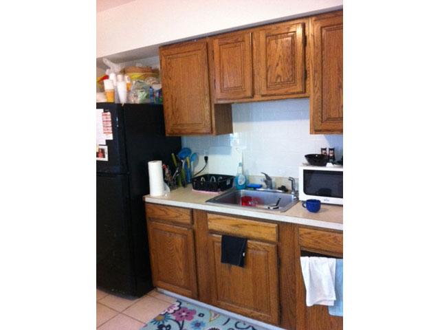 3rd-Floor-N-Carlisle-St-Kitchen-1