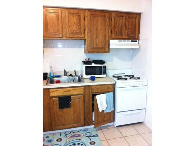 3rd-Floor-N-Carlisle-St-Kitchen-2