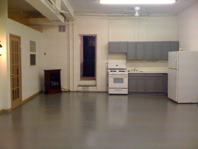 814 n broad st apt e philadelphia apartment rentals inc