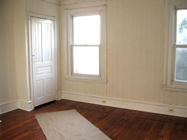735 N 43rd St. – Bedroom 3